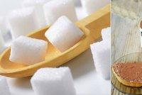 Šokující zjištění ohledně Nutelly: V jednom balení 57 kostek cukru