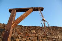 80 vězňů čeká na smrt, nenašel se ale popravčí. Vláda pozici marně inzeruje už 12 let