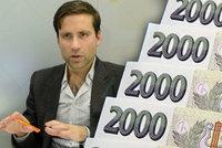 Kauza Panama Papers: Co je to offshore společnost a jak fungují daňové ráje?