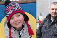 Max se rozmluvil v 7 letech: Rodina je odhodlána se soudit za jeho právo navštěvovat speciální školu