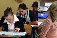 Poslanci rozhodli: Povinná maturita z matematiky i poslední rok školky