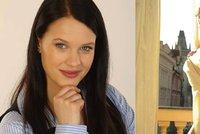 Kristýna Leichtová slaví 31: Před kamerou se nebojí ukázat nahá