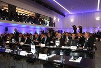 Všichni karlovarští zastupitelé za ANO opouští stranu. Nesouhlasí s vedením