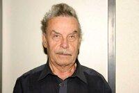 Zrůdný Fritzl dostal ve vězení, co si zasloužil. Spoluvězni ho mlátí a šikanují