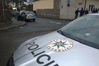 Policista-sázkař z mladých žen vymámil statisíce. Zaujal je uniformou, inspekce ho obvinila
