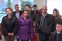 """Nevděční Iráčané si stěžovali i na českou vodu. Německý soud s nimi """"vymetl"""""""