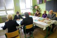 Mladý Polák šel k maturitě místo bratra: Soud potrestal oba
