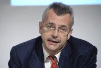 Exministr Tvrdík: Do Číny jsem se zamiloval. Čechy tam mají velmi rádi