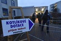 Za čistší vzduch! Ostrava rozjíždí třetí kolo kotlíkových dotací: Deset tisíc pro každého