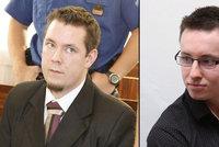 Vrah Funda vs. Nečesaný: Soudce věří tomu, kdo má horší posudek?!