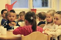 Mateřské školy se o prázdninách uzavřou: Rodičům z Prahy 7 poslouží letní školky