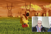 Když vybouchl Černobyl, v Dukovanech měli pohotovost: Radiace zahltila filtry!