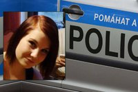 Policie pátrá po sedmnáctileté Andree z Jihlavska: V sobotu zmizela z tanečního klubu