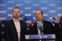 Klaus ml. a ODS proti inkluzi: Konec speciálních škol? Náprava potrvá 15 let