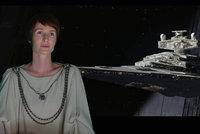 Trailer na nové Star Wars je tu! Rebelové povstávají