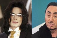 Podivná smrt přítele Michaela Jacksona: Světoznámého producenta našli mrtvého v hotelovém pokoji