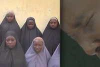 Dva roky od únosu 276 školaček v Nigérii: Rodiče dostali od Boko Haram hrůzný vzkaz