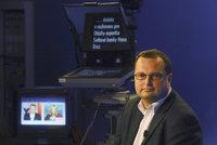 Miliardář Vítek se stahuje z Chorvatska. Prodal podíl v letovisku Sunčani Hvar