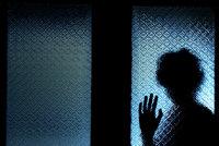 Kanada chce povolit asistovanou sebevraždu. Pro cizince bude zapovězená