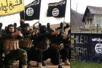 Islámský stát uprostřed Evropy: Bosnu trápí džihádistické vesnice