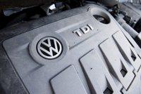 Češi zažalují Volkswagen kvůli emisím. Hromadná žaloba padne v Nizozemsku