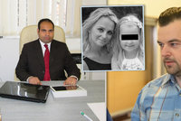 Je to spiknutí proti Kramnému! Mám důkazy, tvrdí egyptský právník