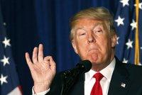 Severokorejci mají o USA jasno: Trump je moudrý, Clintonová hloupá