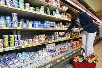 Na nákup do Makra i ve svátek? ANO s ODS chtějí velkoobchody vyjmout ze zákazu