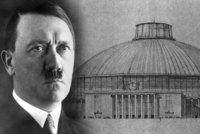 Hitler chtěl z Mnichova udělat naci-metropoli, pokud by vyhrál druhou světovou válku