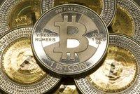 Hackeři ukradli přes miliardu korun kyberměny, třetinu veškerých peněz