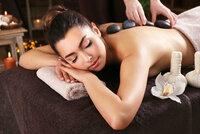 Je libo klasiku, thajskou nebo aroma? Každá masáž umí něco jiného