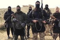 V Bruselu řešili peníze džihádistů. Dupnout chtějí na ropné kšefty Turků i arabský fotbal