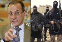Bývalý džihádista o islamistech: Jsou to idioti!