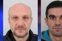 Nejhledanější zločinci Evropy: Mezi vrahy a mafiány jsou i dva Češi