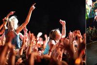 Top 10 evropských festivalů, které nesmíte minout! Nechybí mezi nimi ani Colours of Ostrava