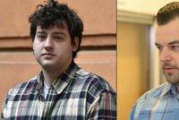 Petr Kramný a Dahlgren mají společnou budoucnost: Ve stejný den se bude rozhodovat o jejich osudu