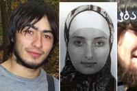 ISIS popravil špionku: Dala zabít 7 džihádistů, včetně manžela!