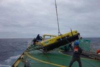 Únos nebo sebevražda pilota? Vyšetřovatelé stále netuší, proč let MH370 zmizel