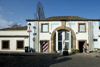 Písecká brána oslaví 300 let:  Vyhnula se zbourání, připomíná malostranskou osadu Na Písku