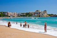 5 důvodů, proč jet na dovolenou do Bulharska