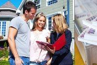 Odborníci radí, jak na daň z nemovitosti! Pozor! Penále je až 300 tisíc