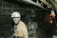 Na Karvinsku zemřel horník. K neštěstí došlo 1100 metrů pod zemí