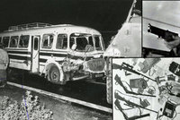 Česko zažilo před 38 lety terorismus: StB zmanipulovala tragédii