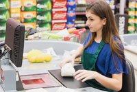 Prodavači mizí z obchodů. Zoufalé řetězce jim navyšují platy