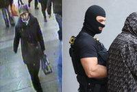 Muž se přiznal k vraždě v tramvaji č. 17: Policie navrhla obžalobu
