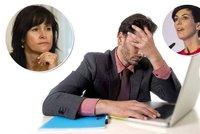 Zakázat maily mimo pracovní dobu? Ztřeštěné, nedovolíme to, děsí se politici