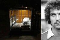 Smrt Františka Jakubce (†60): Sebevraždu chystal rok, prozradil kamarád