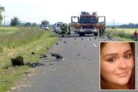Matka opilé Miroslavy, která zabila Míšu (†20): Dcera zničila obě rodiny