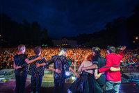 """United Islands se vrací na """"místo činu"""": Festival se z Karlína stěhuje na ostrovy, co nabídne?"""
