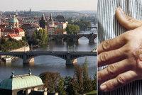 Děsivá nemoc ze Sýrie: Hrozí odporné kožní vředy v Česku?